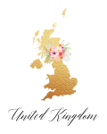 GoldFoil-Countries-UnitedKingdom from 24 Travel Printables for Free Curated by CalmandCollected.us